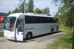 S5006540