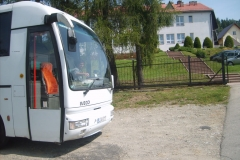 S5006541